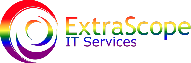 ExtraScope IT Services